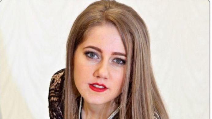 Fiica unui cunoscut politician PSD a murit la doar 18 ani!