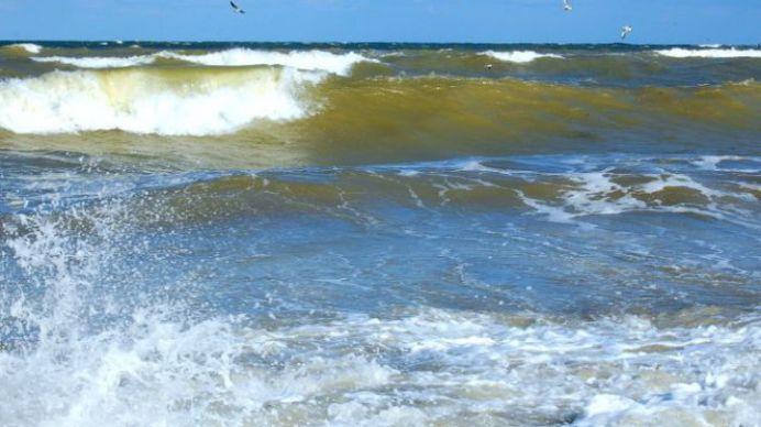 Val de turisti INECATI pe litoral! Opt oameni si-au pierdut viata in ultimele doua zile!