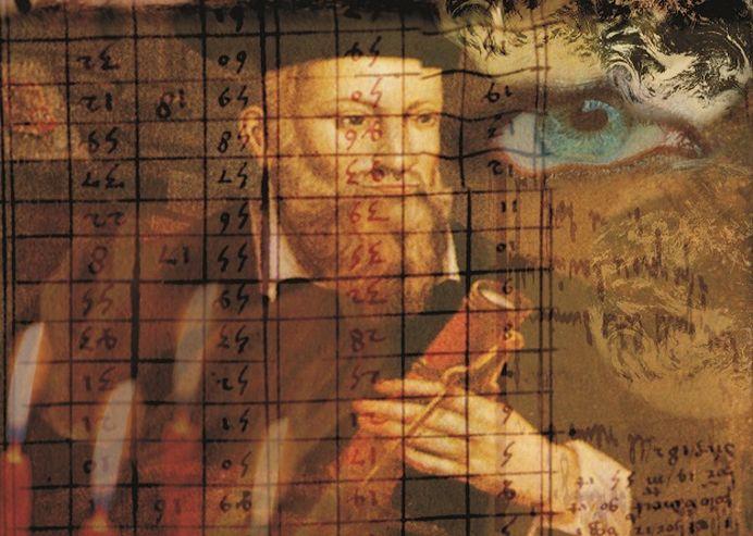 Nostradamus a PROFETIT ca Romania este PRIMA TARA cucerita in Al Treilea Razboi Mondial, care va dura 27 de ani!