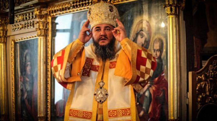 Episcopul de Giurgiu II AFURISESTE pe cei care vor sa ridice o moschee in Moldova: Nu se poate construi in Tara Voievozilor!