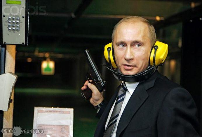 Rusia INCONJOARA Romania! Putin trimite ARMAMENT in Serbia si BANI in Bulgaria!
