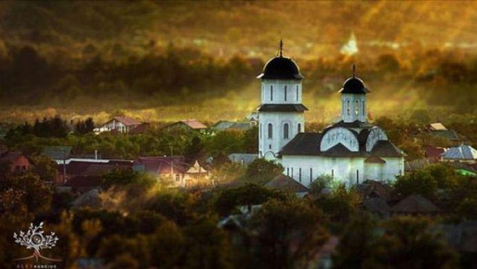 National Geographic: Un loc din Romania a vrajit turistii din INTREAGA LUME! Vezi care!