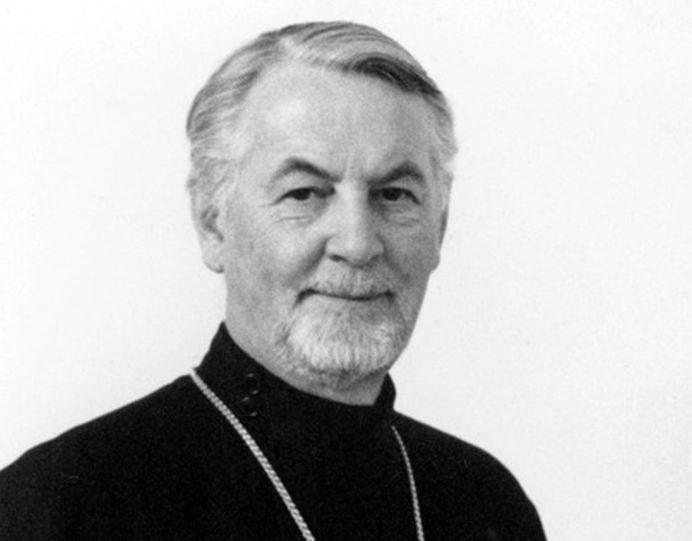Parintele Alexander Schmemann: Adevărul înficoşător este că o covârşitoare majoritate a creştinilor pur şi simplu nu mai văd prezenţa şi acţiunea lui satana în lume!