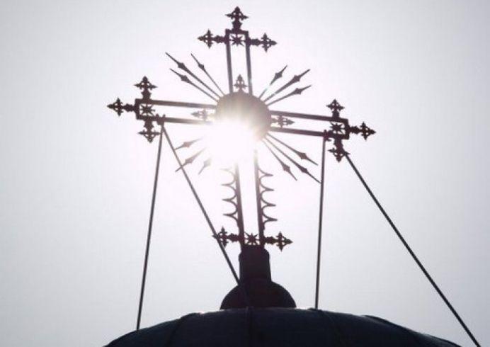 Astazi este o zi MARE pentru credinciosii ortodocsi! Vezi ce sfinti sarbatorim si ce spune traditia ca trebuie sa facem azi!