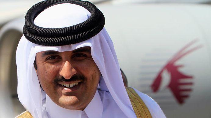 De ce nu merg refugiatii in statele super-bogate din Golf: Nu ne trebuie, aici avem destui SCLAVI!