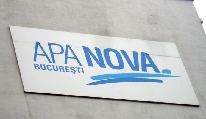 INCREDIBIL! Apa Nova angajase spioni pentru a acoperi SPAGILE! Stiau cand vine DNA-ul!