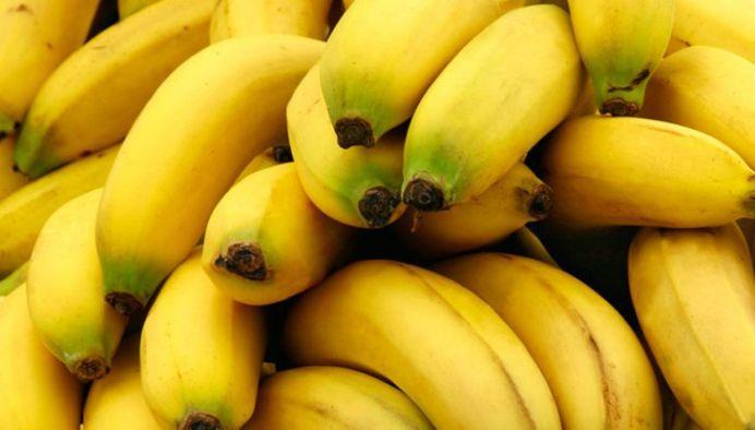 Cate banane poti manca INTR-O SINGURA ZI, inainte sa ajungi la spital?