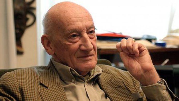 Istoricul Neagu Djuvara: Rusia e o tara PE CALE DE DISPARITIE, nu trebuie sa ne fie TEAMA de ea!