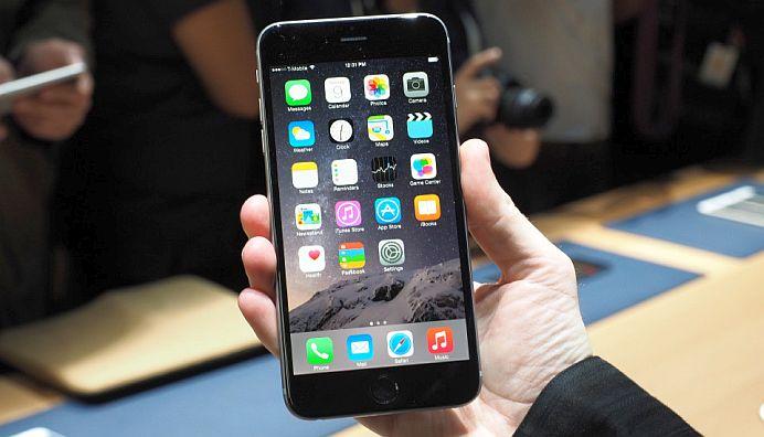 Apple a pierdut marca inregistrata iPhone! Acum este legal sa vinzi posete sau pantofi marca iPhone!