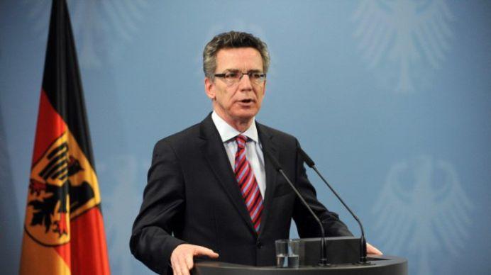 Uniunea Europeana taie fondurile alocate Romaniei pentru ca nu vrea sa accepte mai multi imigranti sirieni!
