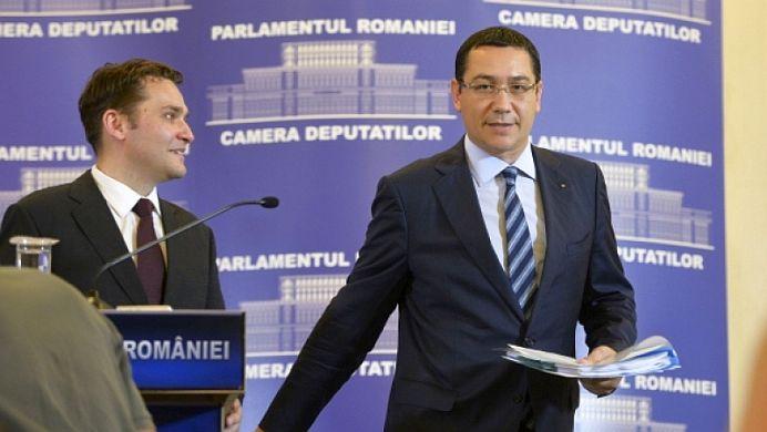 DNA: Senatorul Dan Sova a luat 100.000 de euro SPAGA!