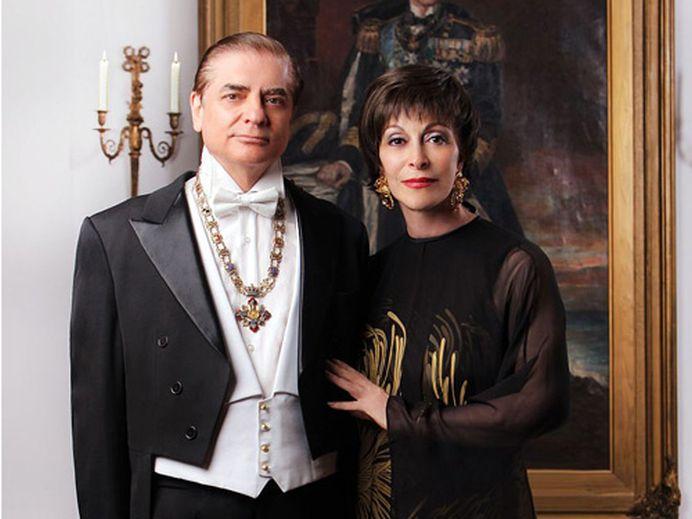 Membru al Familiei Regale EXECUTAT SILIT pentru datorii de aproape 2 milioane de euro!