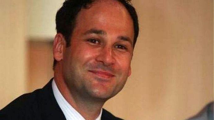"""Robert Negoita este noul presedinte al PSD Bucuresti. """"PSD nu apara CORUPTII!"""""""