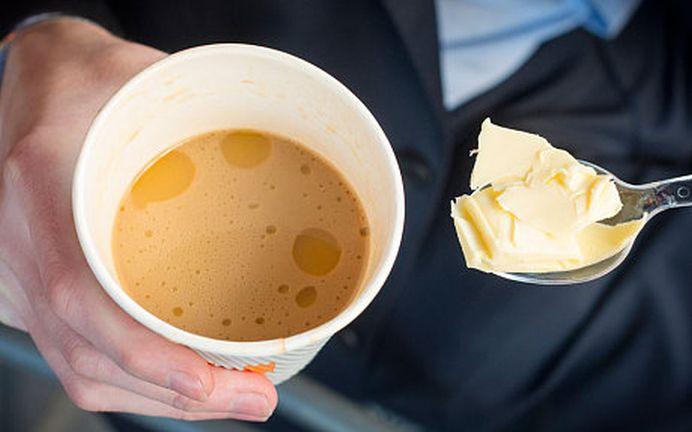 Adauga UNT in CAFEA si o sa fii UIMIT de efectele benefice asupra sanatatii!