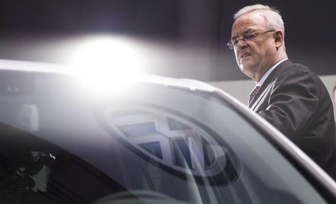 Super gaselnita: Fiat iti 1500 de euro CASH, daca renunti la Volkswagen!