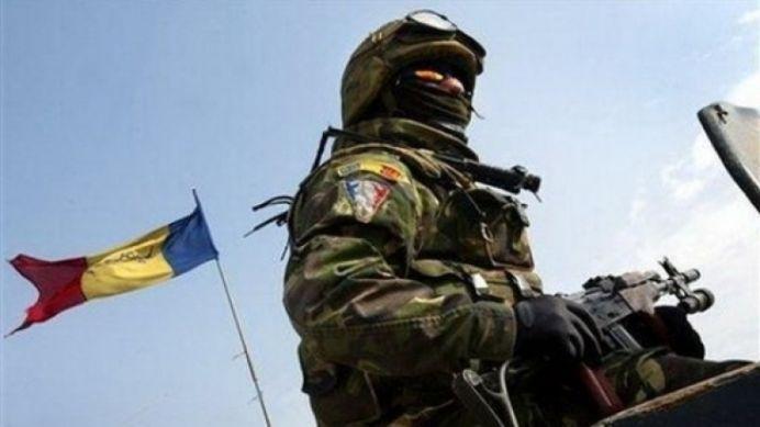 Este OFICIAL: Romania declara RAZBOI Statului Islamic! Primele trupe pleaca in Siria si Irak!