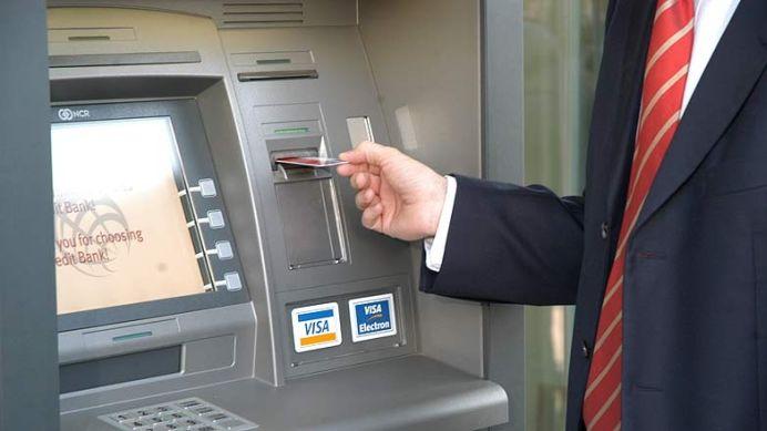 DISPAR din Romania! Daca ai bani la una din aceste CINCI banci GRABESTE-TE!