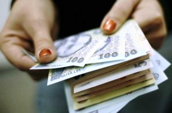 Schimbare fundamentala in plata AMENZILOR sau a TAXELOR si IMPOZITELOR! De la 1 ianuarie TOTI ROMANII trebuie sa faca asta!