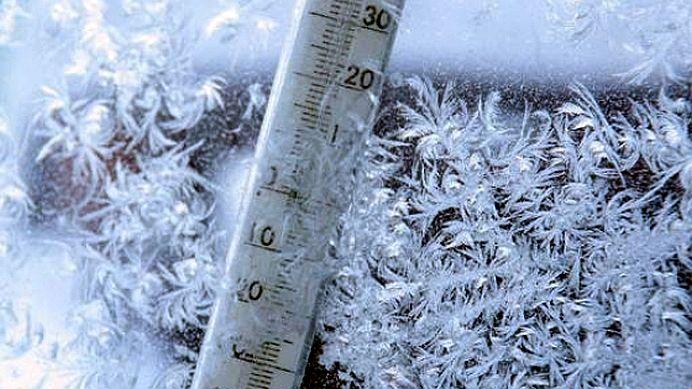 Cat de friguroasa va fi iarna aceasta? Batranii de la sate au citit deja semnele!