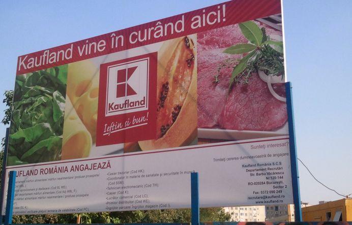 Cel mai mare comerciant din Romania SURPRINDE pe toata lumea! Ce se va intampla cu TOATE magazinele in viitorul apropiat!
