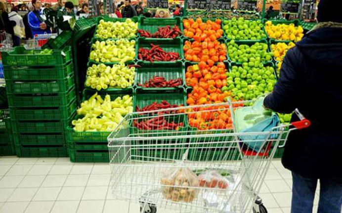 Legea supermarketurilor A FOST APROBATA! Toate magazinele din Romania OBLIGATE sa faca asta!