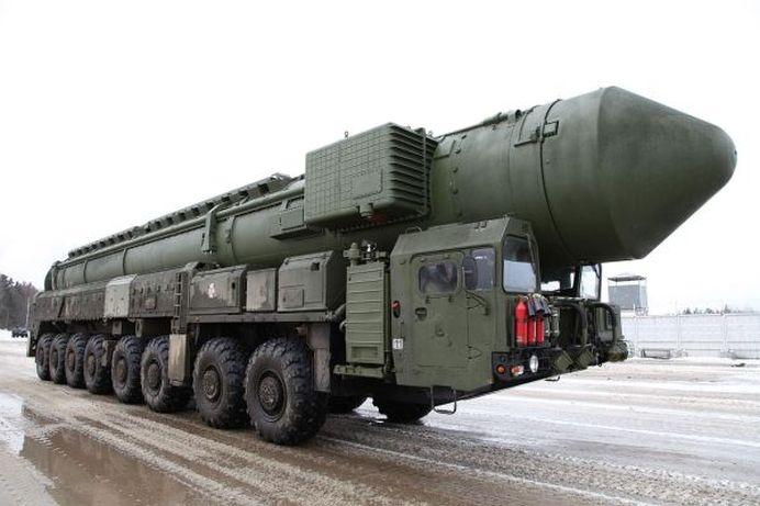 Cel mai mare secret militar al Romaniei! Arma de care pana si Putin SE TEME, dezvaluita de un fost sef de stat!