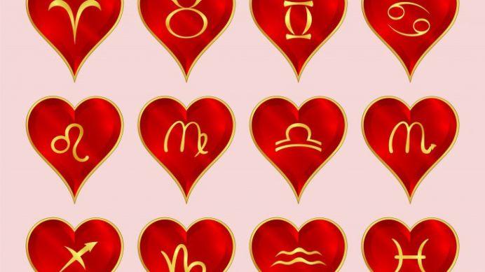 HOROSCOP: Topul zodiilor facute sa SUFERE in dragoste!