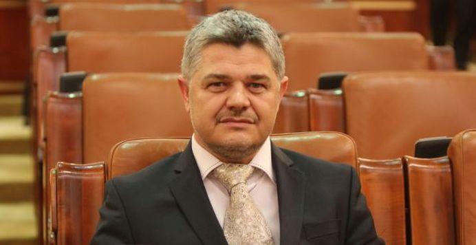 Deputat in Parlamentul Romaniei: Colectiv a fost un PLAN CRIMINAL, gandit la Budapesta si menit sa sparga Romania in trei Republici! Totul a fost MANIPULARE!