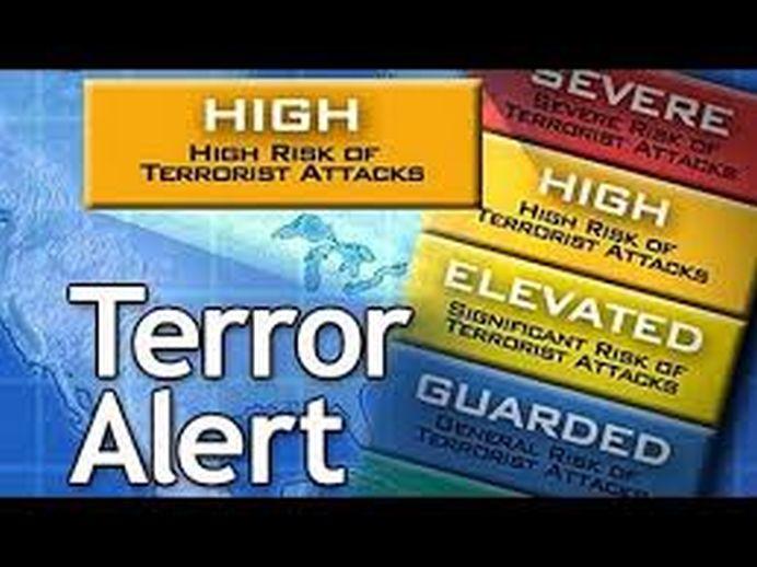 Alerta MAXIMA pe strazile din Geneva! Patru TERORISTI sunt cautati si-n gaura de sarpe!