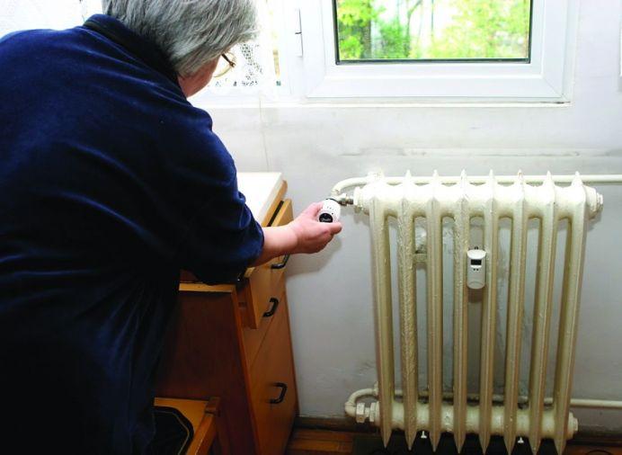 RADET anunta ca OPRESTE caldura si apa calda IN TOT Bucurestiul!