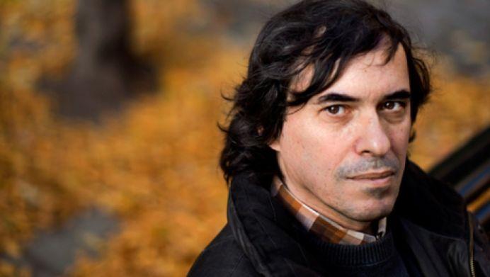 Mircea Cartarescu: Fiecare dintre tinerii care au murit atat de ingrozitor si de absurd ar fi putut fi copilul meu!