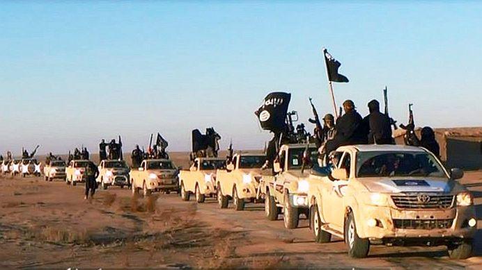 De unde se finanteaza Statul Islamic, cine decide atentatele si cat costa!