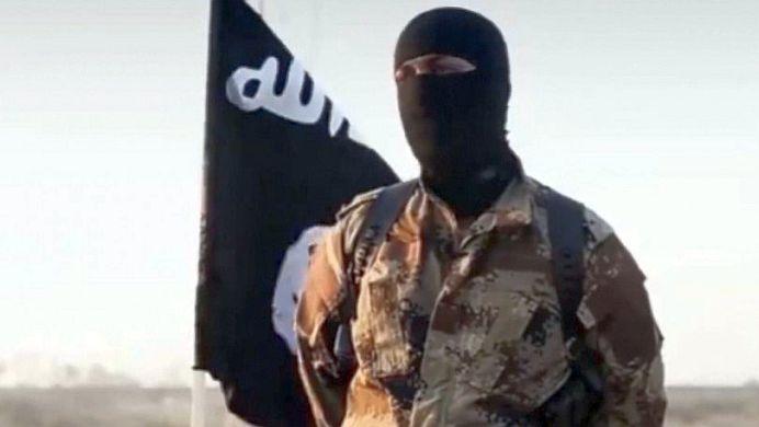 VIDEO – Teroristii Statului Islamic AMENINTA Romania!