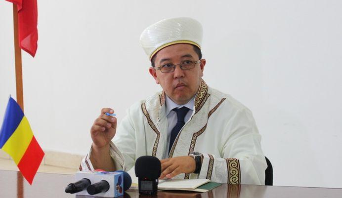 Liderii musulmani din Romania trag un MARE SEMNAL de ALARMA: Pericolul vine din exterior si e reprezentat DE ALTE RELIGII