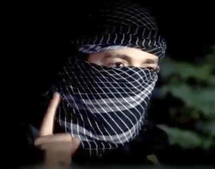 Cel mai RUSINOS secret al jihadistilor care lupta pentru Statul Islamic! Totul e o MARE MINCIUNA!