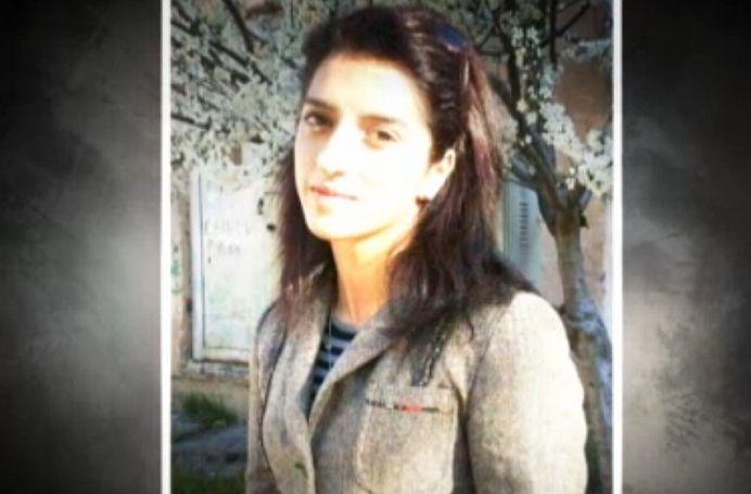 La doar 20 de ani a murit in NUMELE RELIGIEI! Parintii ei au refuzat sa lase doctorii sa-si faca treaba!