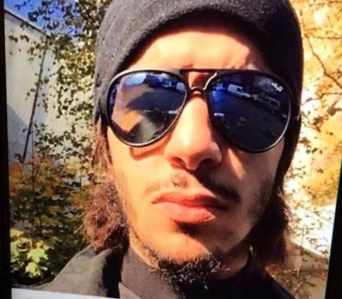 Acestia sunt TERORISTII din Paris! Au fost ucisi, dar au lasat in urma peste 150 de morti!