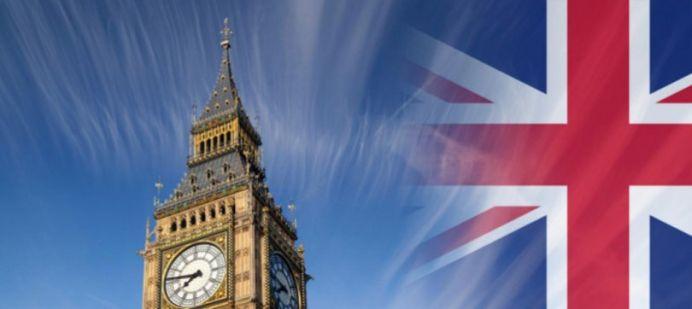 Anglia schimba regulile! Ce trebuie sa faca romanii care ajung in 2016 in Marea Britanie!