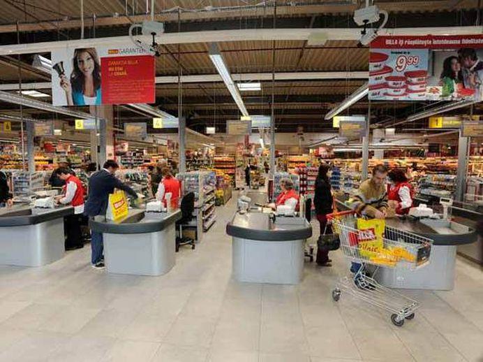 Dispare COMPLET din Romania! Unul dintre cele mai mari lanturi de supermarketuri A VANDUT TOT!