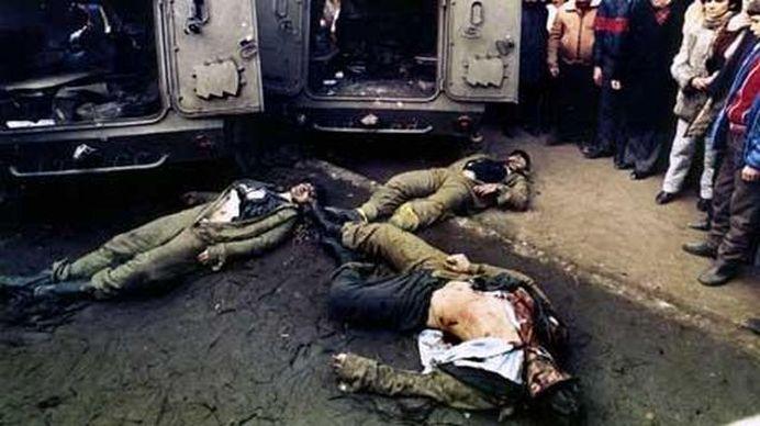Oreste Teodorescu: Doi eroi de la UM 0110 ucisi de agenti sovietici pentru a nu dezvalui numele sonore din politica romaneasca aflati in solda Kremlinului!