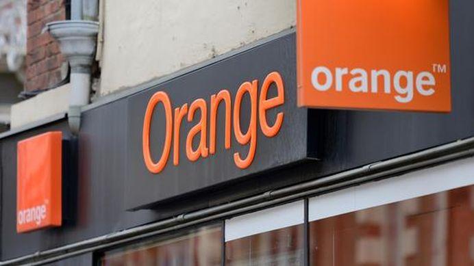 Amenda RECORD pentru Orange! Vezi ce ILEGALITATI au comis!
