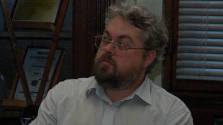 Profesorul Agafitei: Asistam la un INCEPUT de GENOCID CULTURAL in Romania! Nici Ceausescu N-A INDRAZNIT asa ceva IMPOTRIVA POPORULUI!