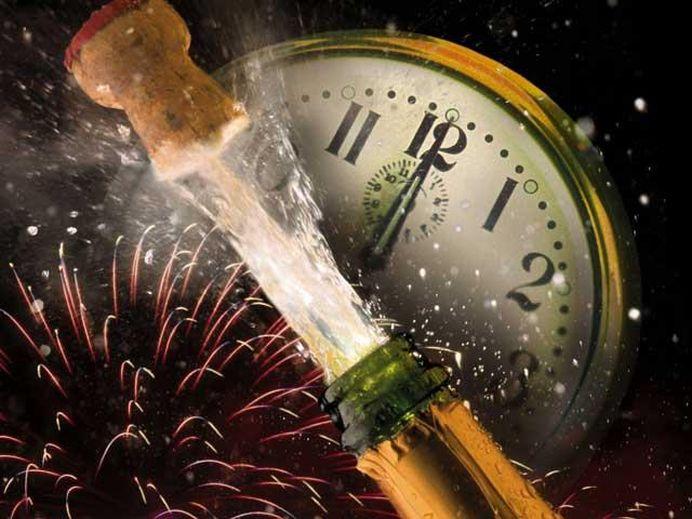 HOROSCOP: La ce sa te astepti in 2016, in functie de ZODIE!