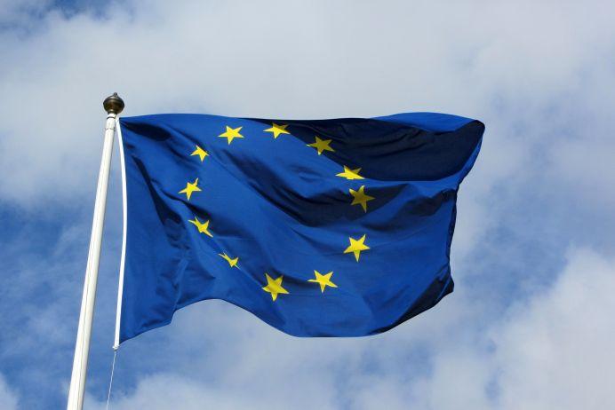Germania face anuntul de cate toti se temeau: Uniunea Europeana sa VA DESTRAMA!