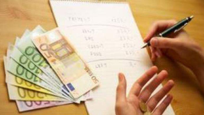 Veste buna pentru ORICE ROMAN care vrea un credit la banca!