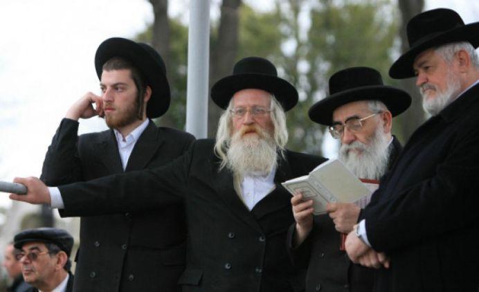 De ce sunt evreii atat de inteligenti? Ce ii face un POPOR de SUCCES?!