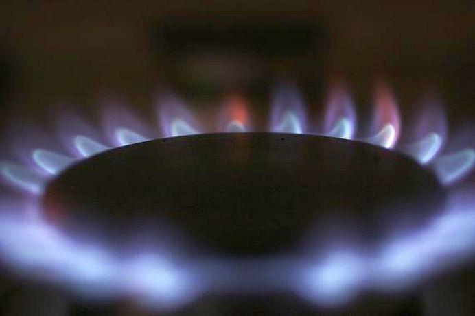 Romania a intrat joi dupa-masa in STARE DE CRIZA! Gerul ARCTIC a facut consumul de gaze sa EXPLODEZE! Rezervele sunt pe terminate!