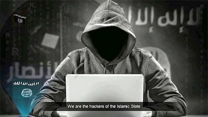 Anunt ingrijorator de la SRI: Hackerii islamisti AU ATACAT Romania in repetate randuri!