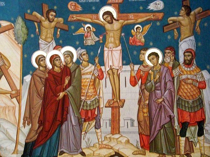 Decizie care va ramane in ISTORIA crestinismului! Pastele va fi SARBATORIT in aceeasi zi!