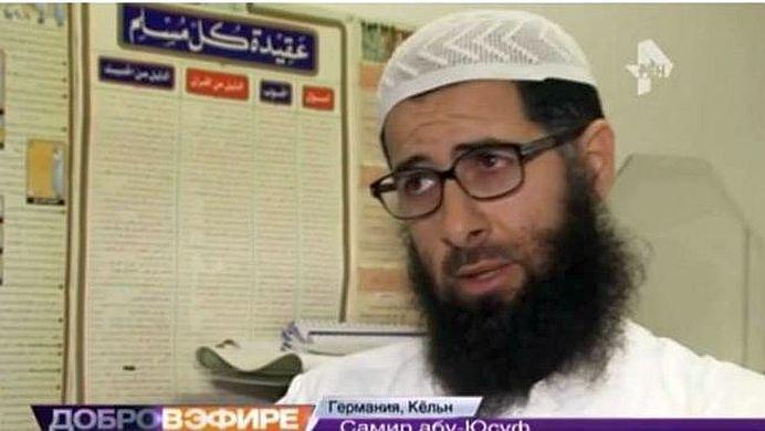 Imamul moscheei din Koln: Fetele au fost VIOLATE de Revelion pentru ca erau PARFUMATE si imbracate necorespunzator!